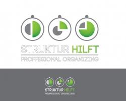 struktur1
